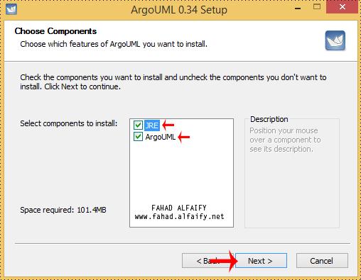 ArgoUML_6