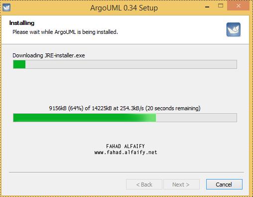 ArgoUML_9