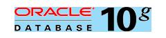 DataBase (179×67)