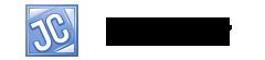 Jcreator (179×67)