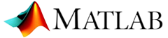 Matlab Iocn
