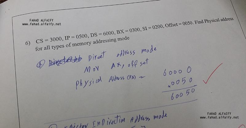 Microprocessor_Midterm_3