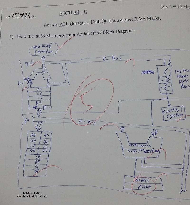 Microprocessor_Midterm_4