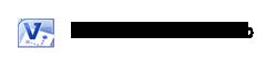 Microsoft Visio (179×67)