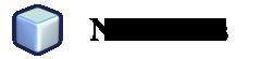NetBeans (179×67)