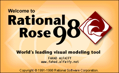 Rational_Rose_98