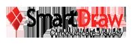 SmartDraw 2012(179×67)