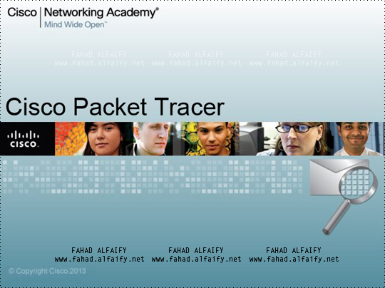 cisco_packet_tracer_1