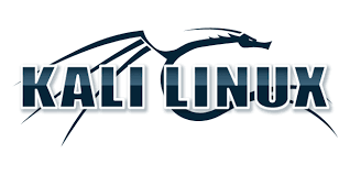 كالي لينكس kali linux