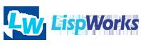 LispWork(179×67)