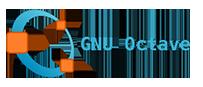 GNU Octave(179×67)