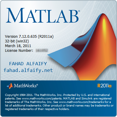 introduction to matlab 7 pdf