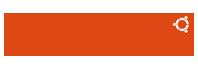 ubuntu os(179×67)