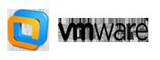 VMware (179×67)