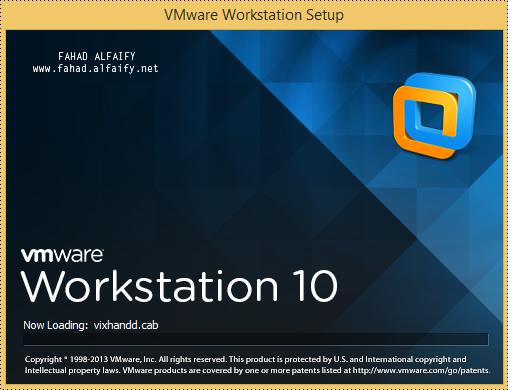 vmware_workstation_10_1