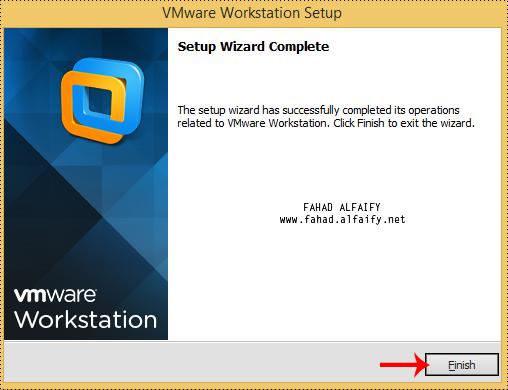 vmware_workstation_10_11