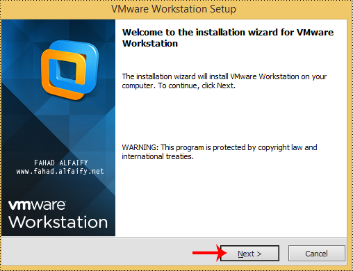 vmware_workstation_10_2