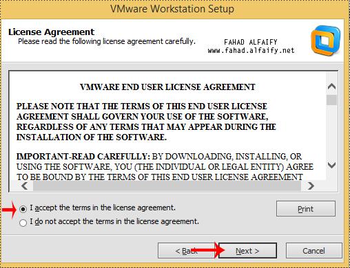 vmware_workstation_10_3
