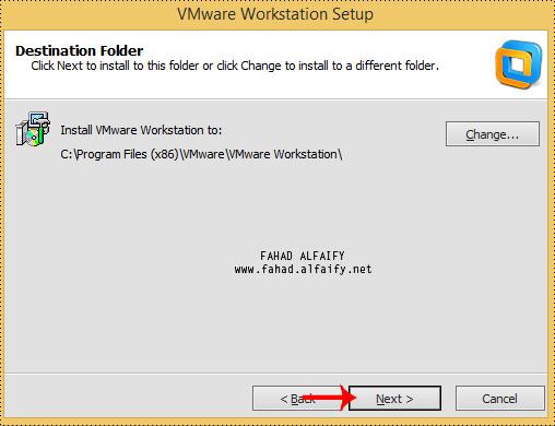 vmware_workstation_10_5