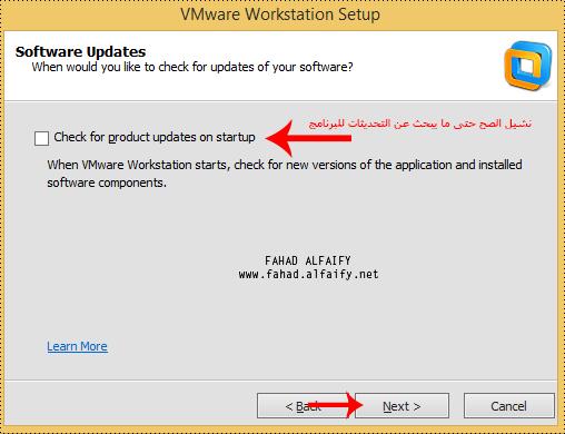 vmware_workstation_10_6