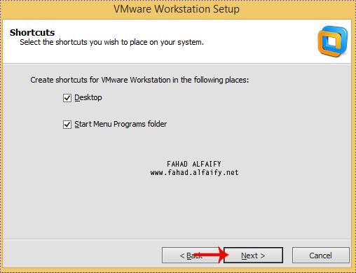 vmware_workstation_10_8